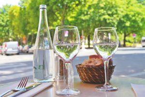 restaurant-825044_1920