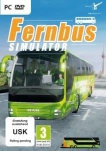 fernbus-simulator_2d_de_simuwelt_1