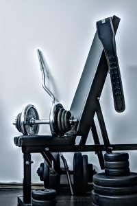 gym-1259300_1920