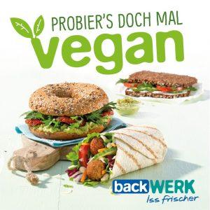 vegane-produkte-bei-backwerk