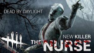 dbd-nurse