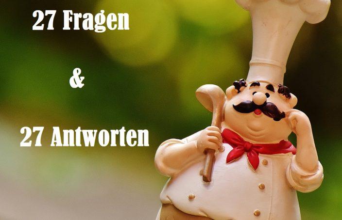 045be65b0275c Rechtsprechung im Restaurant - Antworten auf Restaurantmythen -