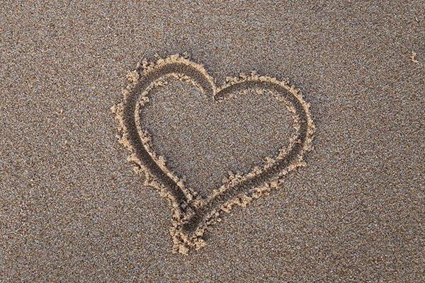 10 Arten Der Liebe